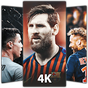 ⚽ Football wallpapers 4K 1.1.1