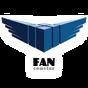 FAN Courier 1.2.2