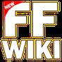 Free Fire Wiki - Noticias, Información y más 1.3.0
