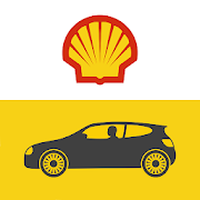 Shell US icon