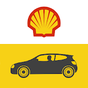 Shell US 1.0.1