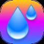 RAIN RADAR - Animated Weather Forecast Windy Maps 1.1