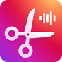 MP3 Cutter & Ringtone Maker 1.2.0