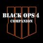 Companion For Black Ops 4 + Blackout + Stats 1.7 APK