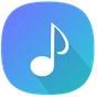 Music Player style Note 9  APK