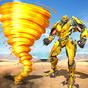 Торнадо Робот Transform: Future Robot Wars 1.0.7