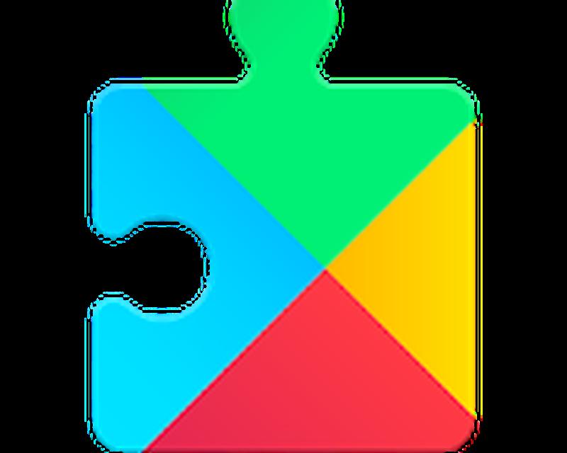 Google Play Services Android - Baixar Google Play Services grátis Android -  Google Inc. d4571a8184d50