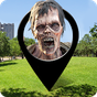 The Walking Dead: Our World 2.2.4.4