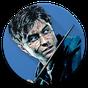 Quiz Harry Potter - Perguntas e Reespostas  APK