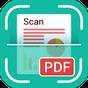 Smart Scan – PDF Scanner, Free files Scanning 1.8.0
