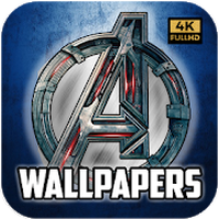 Avengers Wallpapers HD Android - Free Download Avengers