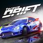 Torque Drift 1.2.41