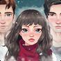 Juegos de Historia de Amor: Amnesia 5.0