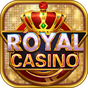 Royal Casino 3