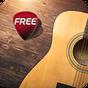 Real Guitar - Free Chords, Tabs & Simulator Games 1.2.4