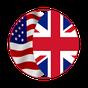 English Pronunciation 1.2.3