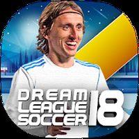 Biểu tượng apk Hint Dream League 2019 DLS Game Soccer 18 Helper