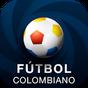 Futbol colombiano 1.4.0