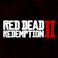 RDR2: Companion icon