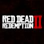 RDR2: Companion 1.0.3