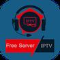 Free Server IPTV  APK