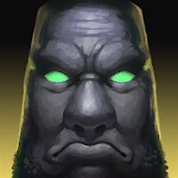 Ícone do Siralim 3 (Monster Taming RPG)