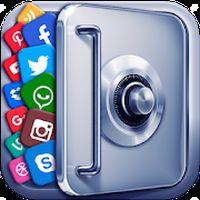 Ícone do apk Bloqueio de aplicativos - Guarda de privacidade