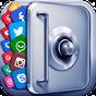 Bloqueio de aplicativos - Guarda de privacidade  APK