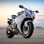 Sports Bike Wallpapers HD 1.0