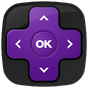 TV Remote for Roku 8.24.51