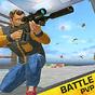 Sniper Royale 1.6