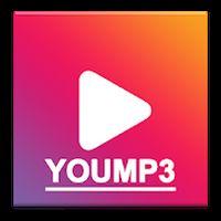 Icône apk YouMp3 - YouTube Mp3 Music