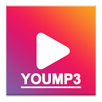 Download YouMp3 - YouTube Mp3 Music 1 0 free APK Android