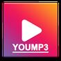 YouMp3 - YouTube Mp3 Music 1.0 APK