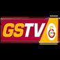 GS TV 2.1905