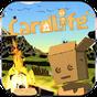 CardLife: Cardboard Survival 1.1 APK