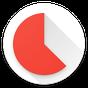 Visual Timer - Minuterie - Compte à rebours 1.6.8