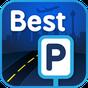 Best Parking - Find Parking 3.76