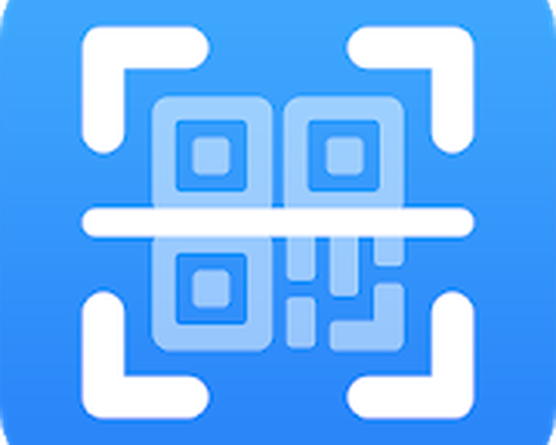barcode scanner app for android free download
