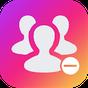 Unfollowers For Instagram - non followers 4.4.1 APK