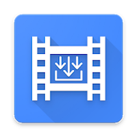 all movies download app for android
