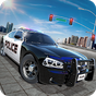 NY Police Chase Car Simulator 1.2 APK