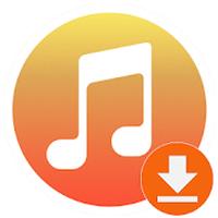 Ícone do apk MZQ baixar músicas mp3