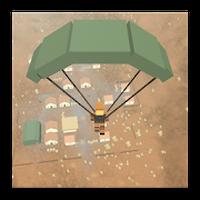 Battle Fire Royale: Craft Survival apk icono
