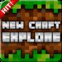 New Craft Explore: Big Generation  APK
