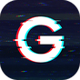 3D Glitch Photo Effects - Camera VHS Camcorder 1.0