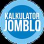 Kalkulator Jomblo 1.2