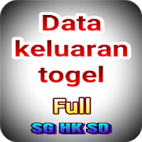 Data Keluaran Togel Full