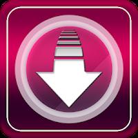 TéléchargezVideo Downloader Pro 1 1 APK gratuit pour votre