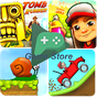 Game Store: All Online Games 9.7.04